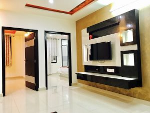 service apartments noida, service apartments in noida