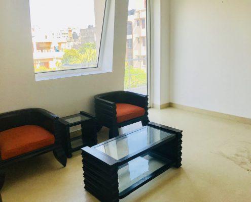 Studio Apartments Noida